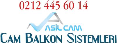 Arnavutköy Cam Balkon