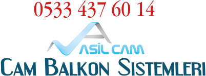 Beykoz Cam Balkon