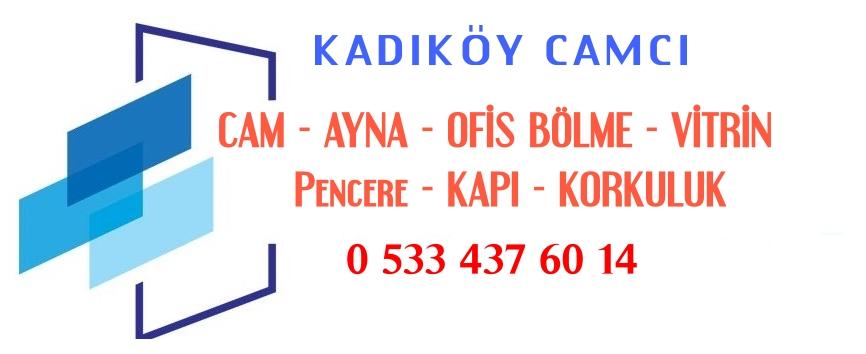Kadıköy Camcı