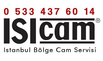 Samatya Camcı